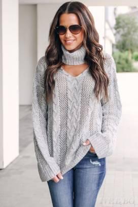 abe5ffdf Swetry, kardigany i bluzy | IVET.PL - Modna odzież