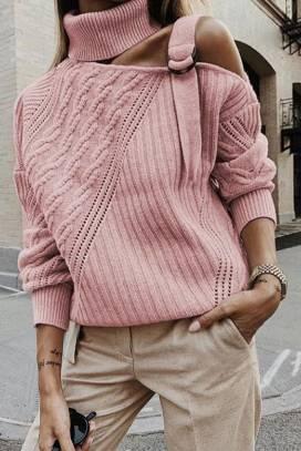 Swetry, kardigany i bluzy | IVET.PL Modna odzież